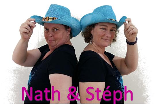Nath stef 3