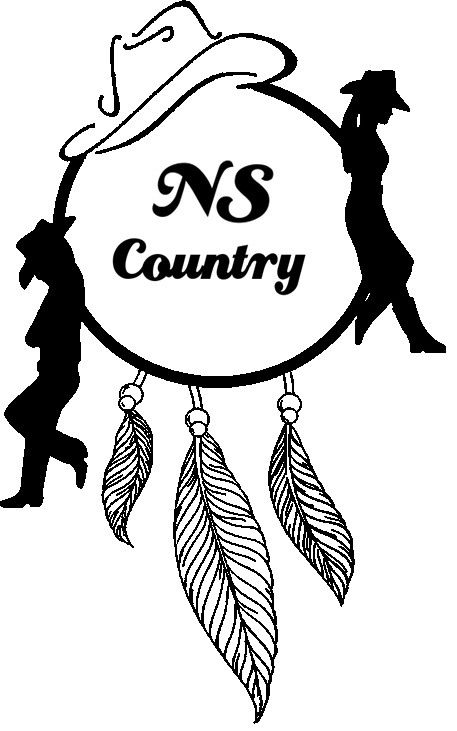 NS Country